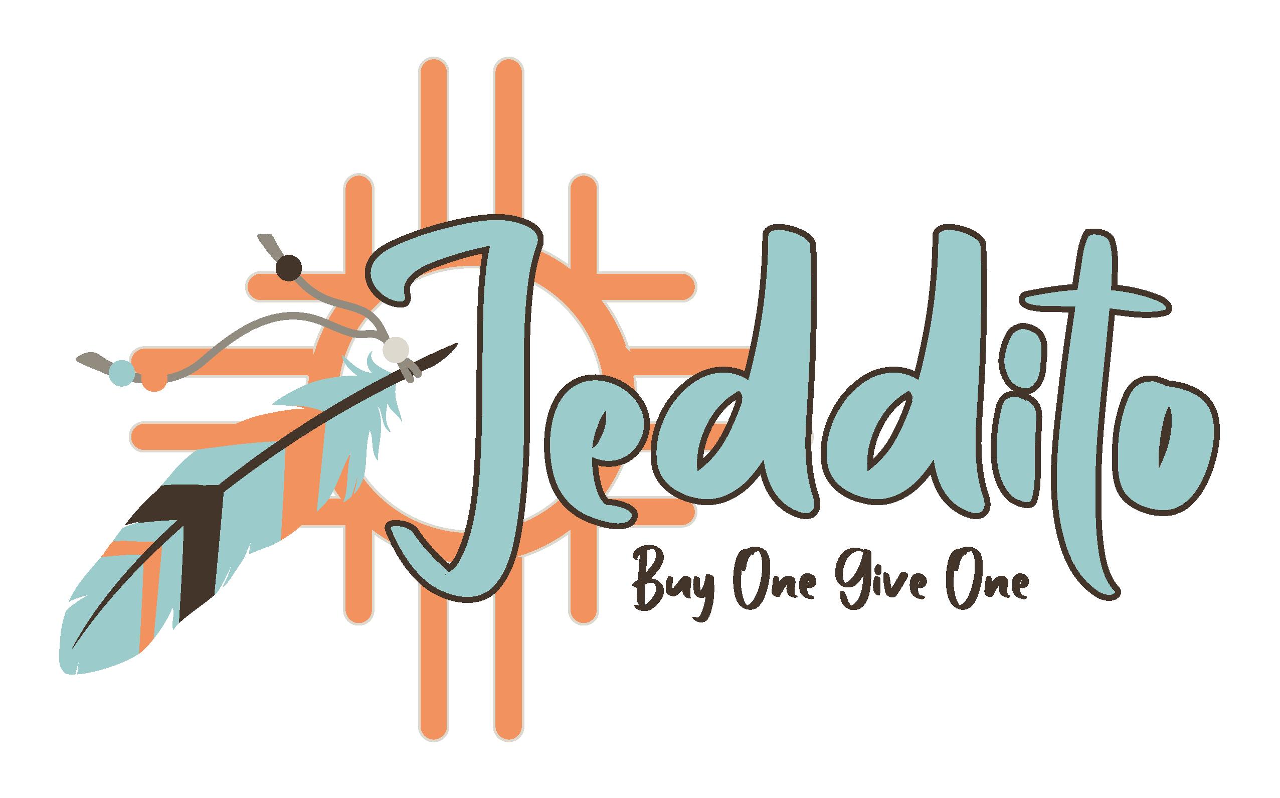 Jeddito